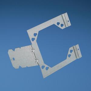 Panduit PH23 Electrical Box Mounting Support Bracket