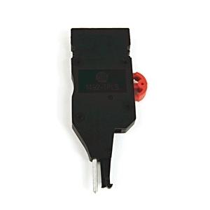 Allen-Bradley 1492-TPL5 AB 1492-TPL5 IEC TERM BLCK