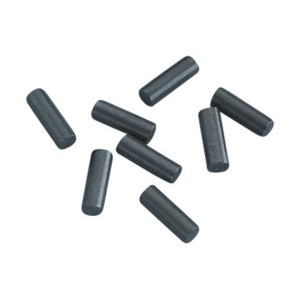 nVent Erico T320A Replacement Flint,for Ignitor T320