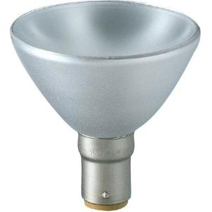 Philips Lighting GBK-50W-12V-25DEG-50PK 50 Watt Bulb R56 Halogen Reflector