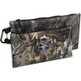 55560 CAMO ZIPPER BAGS 2-PACK