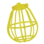 2259 PLASTIC PROTECTIVE CAGE