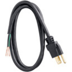 Coleman Cable 9855 SJEO-16/3 6FT REP