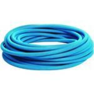 """Multiple 12009-750 Blue ENT, 1-1/4"""", 750' Reel"""