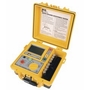 61-796 3-POLE EARTH GROUND TESTER