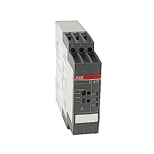 ABB 1SVR730210R3300 ABB 1SVR730210R3300 CT-SDS.22S TIME