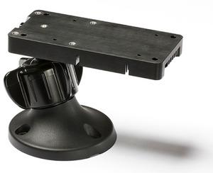 FLIR T199342 One-Ball Joint Mounting Bracket Kit