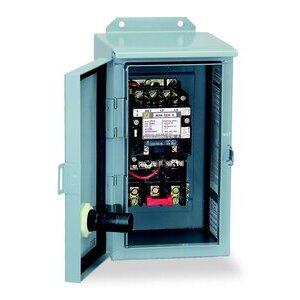 8536SGA1V03 STARTER 600VAC 270AMP NEMA +
