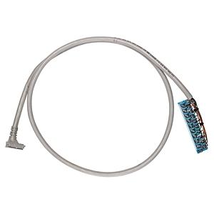 Allen-Bradley 1492-CABLE010G DIGITAL CABLE