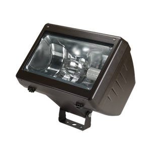 Hubbell - Lighting LFM-Y-400P8-BZ FIXTURE