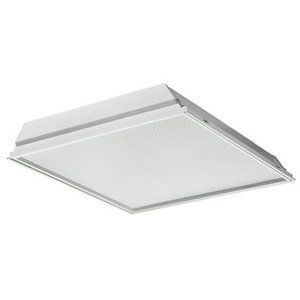 Lithonia Lighting 2TL233LFWA12EZ1LP835 Acuity 2TL2 33L FW A12 EZ1 LP835