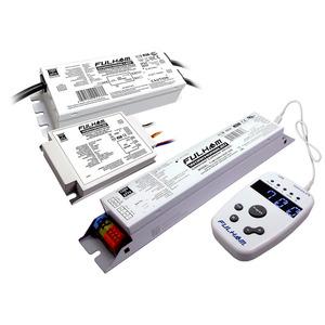 Fulham TPSB-100 LED PROG SET BOX