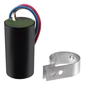 Philips Advance LI501H4IC Round Ignitor, High Pressure Sodium