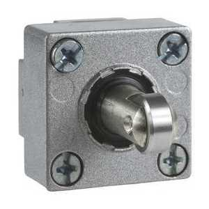 Square D ZCKE626 SQD ZCKE626 LMT SWITCH PLUNGER HEAD