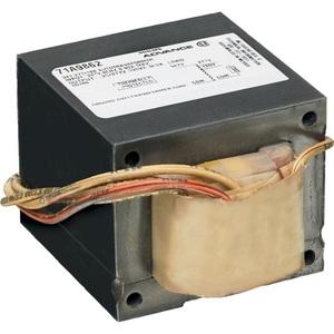Philips Advance 71A9741600 AUTOXFMR 277:115 300VA C&C