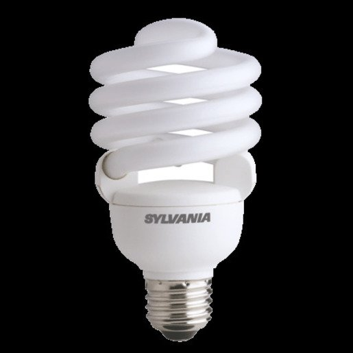 Sylvania Cf30el Twist 830 Sylvania Cf30el Twist 830 Compact Fluorescent Lamp Twister 30w 3000k Discontinued Rexel Usa