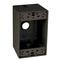 Hubbell-Raco SD350Z RAC SD350Z DEEP BOX 3 1/2