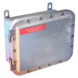 EJB161608  JUNCTION BOX
