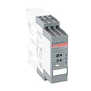 ABB 1SVR730120R3100 ABB 1SVR730120R3100 CT-ARS.11S TIME