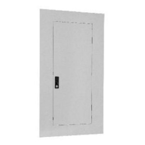 """GE AF64SN Panel Board, Front Trim, 64-1/2"""" x 20"""", A Series, Surface"""