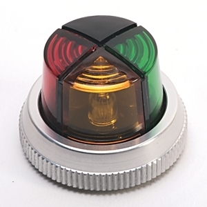 Allen-Bradley 800T-N254 CAP CLUSTER COLOR FOR *** Discontinued ***