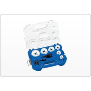 Lenox 30878500CHC Len 30878500chc Kits-500chc Carbide