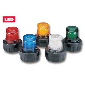 Federal Signal AV1-LED-120C FS AV1-LED-120C LIGHT/SOUNDER