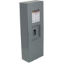 Q23225NSC ENCL FOR 240V CIRCUIT BREAKER