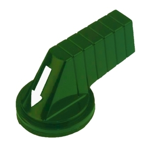 9001G24 30MM LONG HANDLE FOR SELECTOR SW