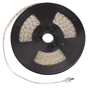 Kichler 320H32WH LED TAPE IP67 3200K