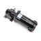 Leeson M1135045.00 1/4HP, 250RPM,