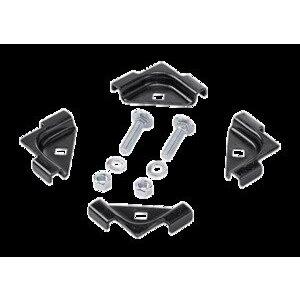 Hoffman LJSKB Junction Splice Kit