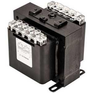 Acme CE750B007 ICT .750KVA 208-600 - 85-130