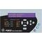 Parts Super Center PQMIIT20CA Meter, Power Quality, with Display, 2 Ports, 4 Outputs, Control Option