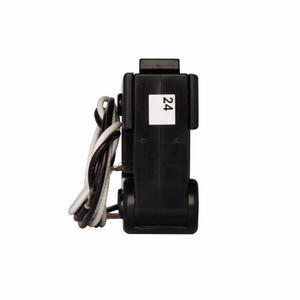 Eaton M030-101 SPLIT CORE CT 100 PRIMARY AMPS, 5% ACCUR