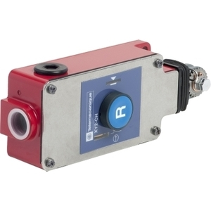 XY2CH13170H7 CABLE PULL SWITCH