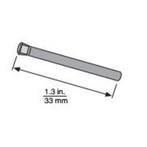 Square D ECB2HT Handle Tie Kit, for 2 Single Pole, Powerlink ECB-G3 Breaker