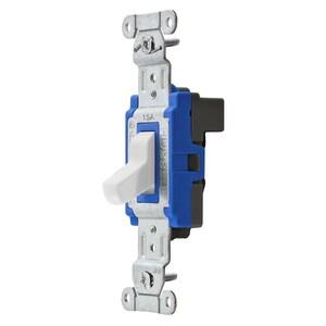 Hubbell-Wiring Kellems SNAP1201WNA HUB SNAP1201WNA