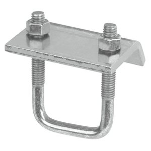 U502HDG BEAM CLAMP