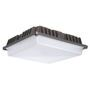 GC40NWG1SM58BZ LED GARAGE LGHT 40K 120V