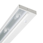 """UPX430WH 30"""" 4LAMP UNDER COUNTER"""