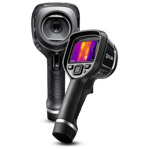 FLIR 63908-0804 IR Resolution: 320 x 240 pixels