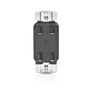 USB4P-E EB 4-PORT DEC USB CHARGER 4.2A 0