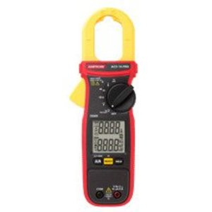 Amprobe ACD-14-PRO True-Rms Swivel Clamp Meter With Voltect