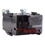 9065SF120 BLOCK OVERLOAD (1.9-27A)