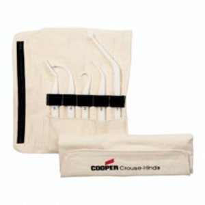 Cooper Crouse-Hinds EYSTOOLKIT HAND TOOL FOR SEALING FTG