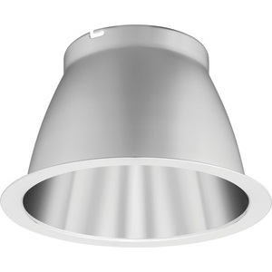 Lithonia Lighting LO6AR-LD-TRIM TRIM