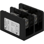 9080LBA263106 POWER DISTRIBUTION BLOCK 6