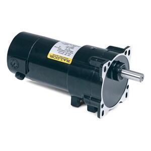 Baldor GPP12543 .13HP DC PSM-0 2416P TENV F1