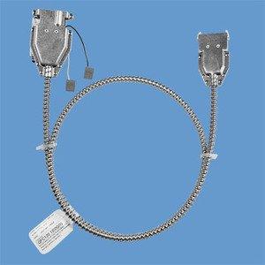 Lithonia Lighting QFC27712/3G11M10 Modular Wiring